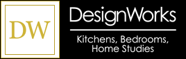Design Works, Kitchens, Bedrooms, Home Studies, Wigan